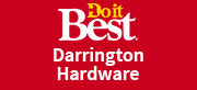Darrington Hardware